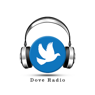 Dove Radio- screenshot thumbnail