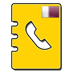 Qatar Phone Directory for PC and MAC