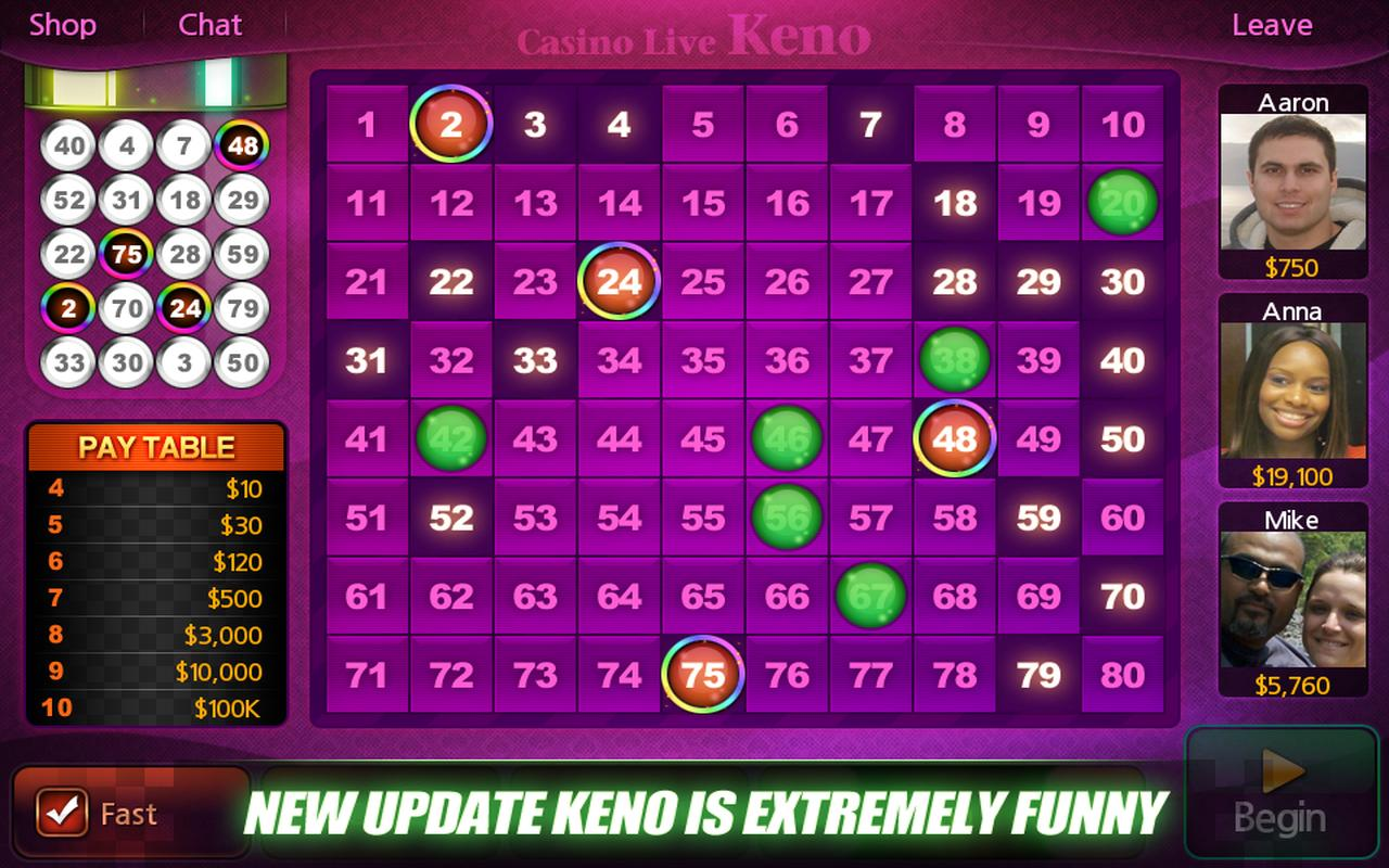 online casino konto löschen