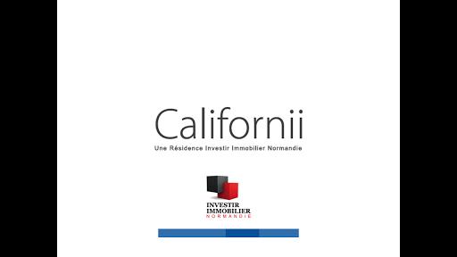 Californii