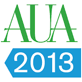 AUA 2013 Annual Meeting