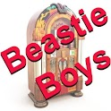 Beastie Boys JukeBox logo