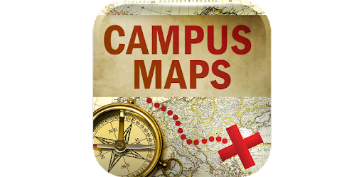 Sdsu Campus Map Pdf.Campus Maps Apps On Google Play