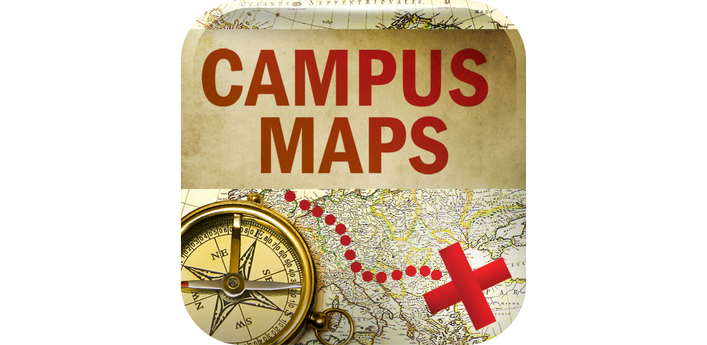 Download Campus Maps By Campus Maps Apk Latest Version 33 51