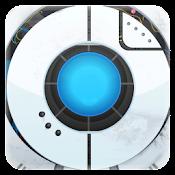 Space Robot LiveWallpaper