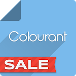 Colourant - Icon Pack v11.6