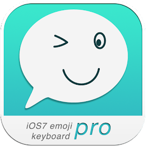 iPhone Emoji Keyboard Pro-iOS7 - Google Play App Ranking and App Store Stats