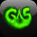GAS Free icon