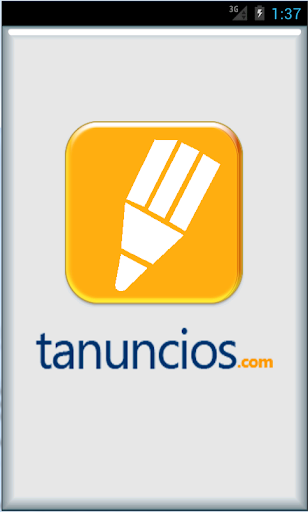 Tanuncios.com Anuncios gratis