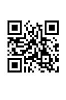 Screenshot of Averiguar dirección IP y proxy