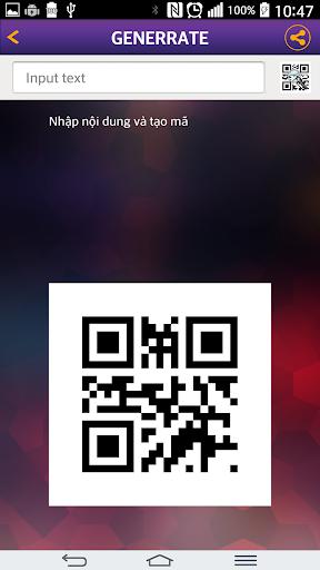 玩工具App|Generate and Scan QRCode免費|APP試玩