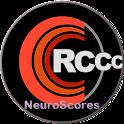Prestaciones Médicas RCCC - Logo