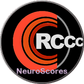 NeuroScore.GB