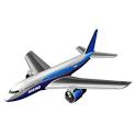 Jet News icon