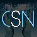 CSN icon