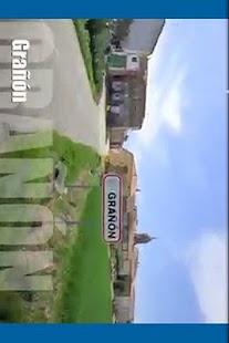 ElCaminoenGPS_Logroño-Burgos - screenshot thumbnail