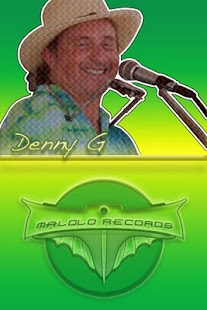 Dennis Gregory - screenshot thumbnail