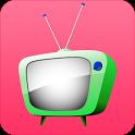 모아모아TV icon