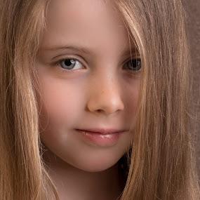 By Milou Krietemeijer Dirks Babies Children Child Portraits