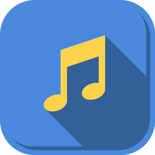 無線電烏克蘭 音樂 App Store-愛順發玩APP