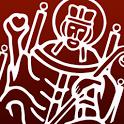 Augustinus icon