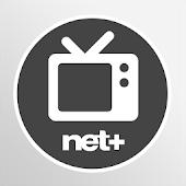 net+ TV Mobile