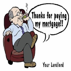 dating my landlord I've been a landlord long enough to know not to get involved personally with my tenants, but now i'm worried about breaking that rule i was divorced about 5 years ago and this particular tenant knows some personal infor.
