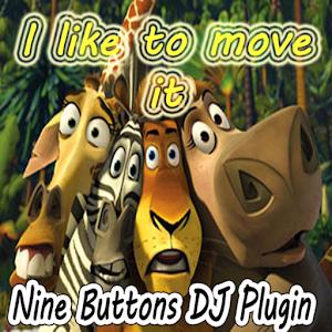 I like to move it [NbDJ Plug]