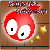 The Game Fantastic Collisions