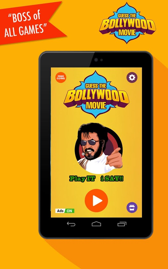 Guess The Movie 174 Bollywood Android Apps On Google Play