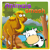 Animals Smash