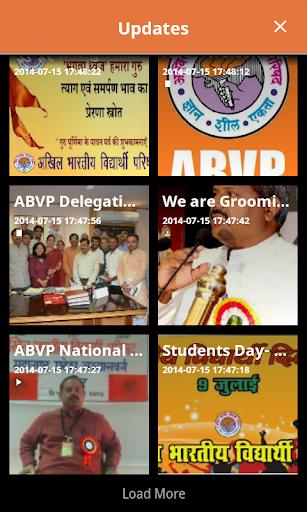 【免費通訊App】ABVP-APP點子