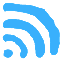 WiFi Connect for tasker icon