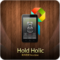 Hold Holic icon