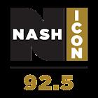 Nash Icon IA icon