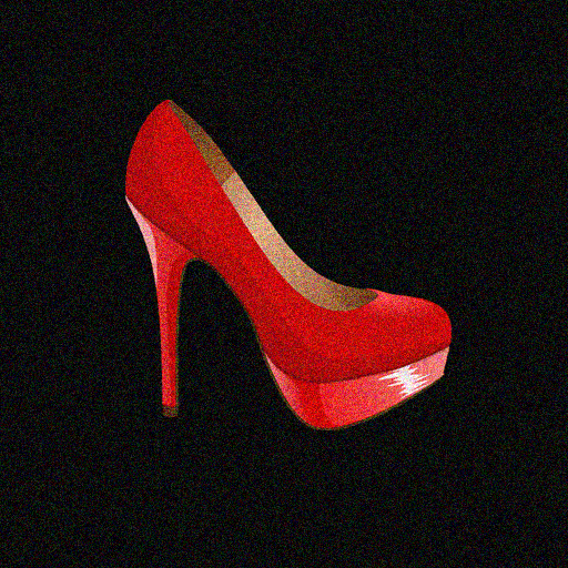 女鞋提示和技巧