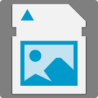 Quick picture backup to SDcard 1.1.0