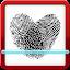 Fingerprint Love Scanner 1.52 APK for Android