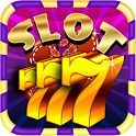 Big Win Jackpot Slots icon