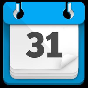 Calendar Notify - Agenda on Status, Lock & Widget APK Cracked Download