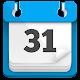 Calendar Notify Agenda Status v1.1.23