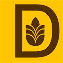 Danwell Cake icon