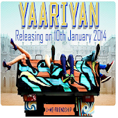 Latest Movie Yaariyan Ringtone