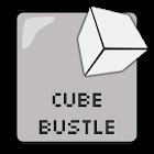 Cube Bustle icon