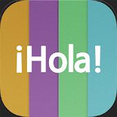 이지가을의 스페인어 단어장