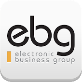 EBG Electronic Business Group