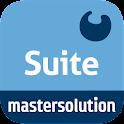SUITE XL Mobile Control icon