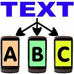 Text It Group SMS