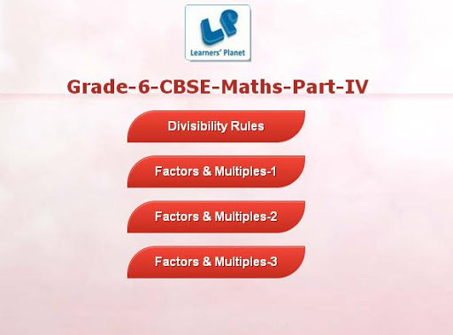 Grade-6-Maths-Part-4