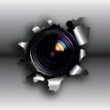 vDVR CLIENT (v3.2.1.6) icon